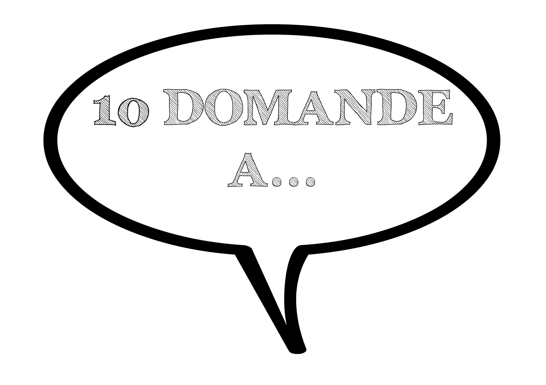 10 domande a…