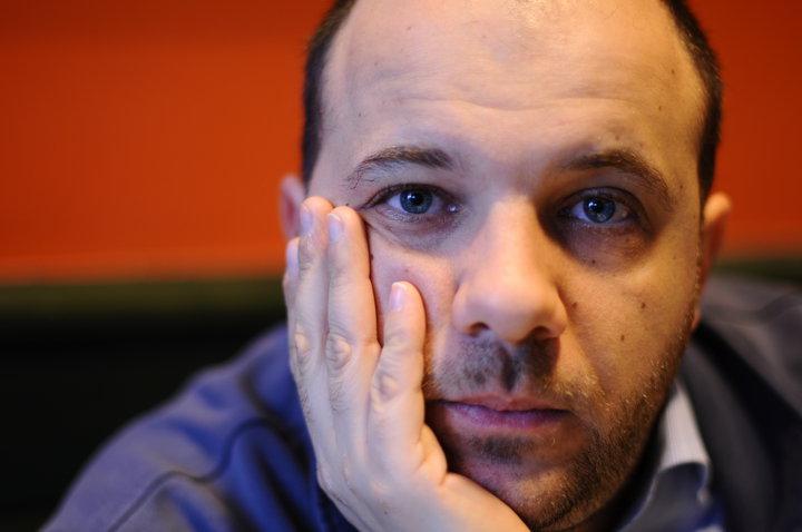 Maurizio De Conti