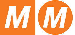 MetroTram e MetroBus