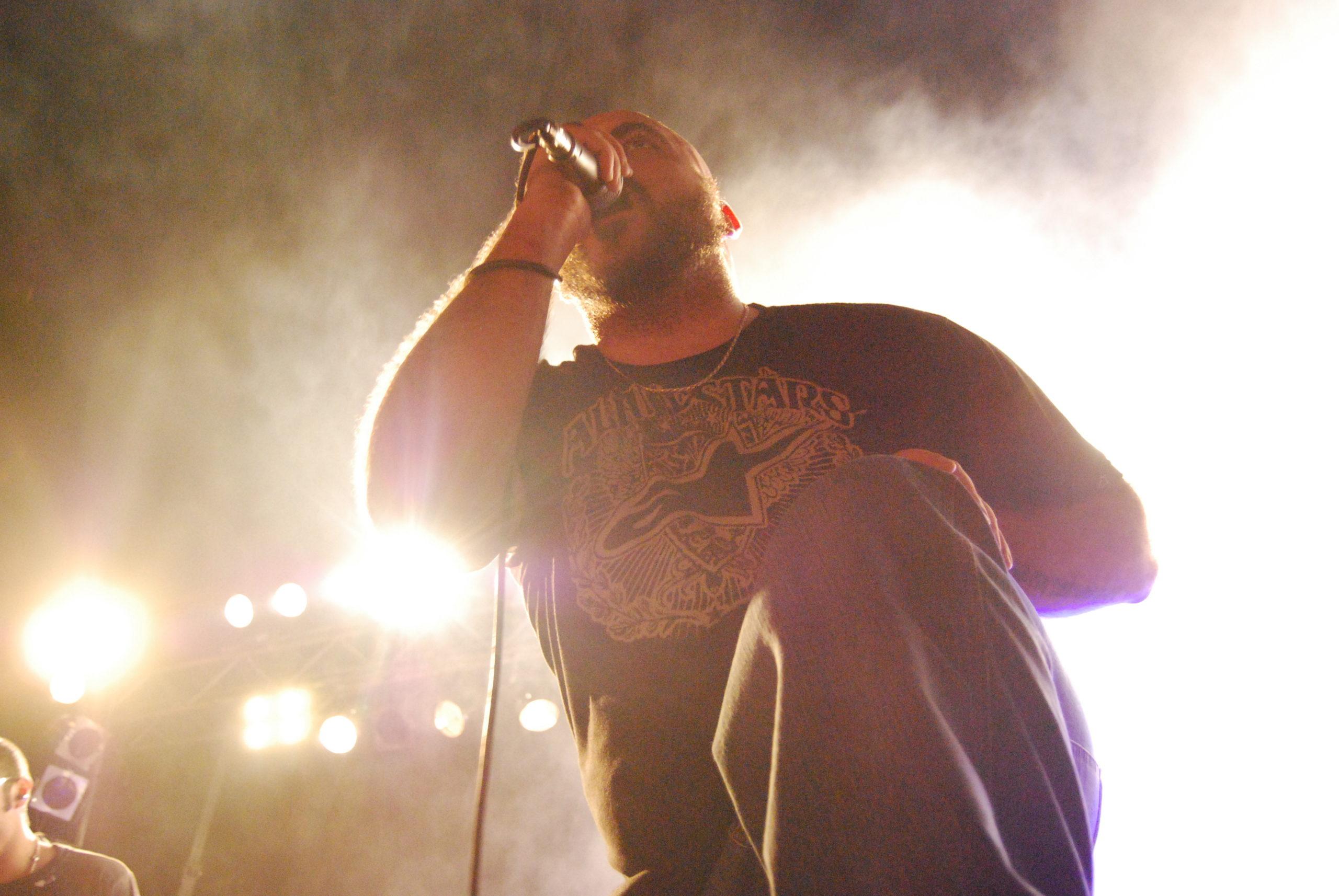 Fantarock 2009