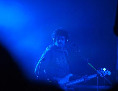 Ritmika 2010